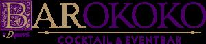 Logo BARokoko