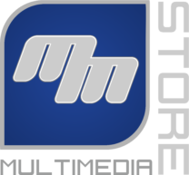 MultiMedia-Store - Partner