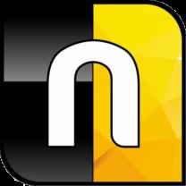 NannDesign - Partner
