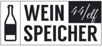 Weinspeicher 44/11 - Partner